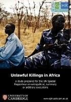 Unlawful Killings in Africa