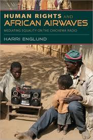 africanairwaves