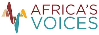 AVF logo teaser 2
