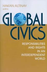 globalcivics