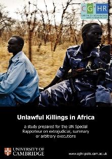 Unlawful Killings Cover   ed
