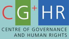 CGHR Logo small