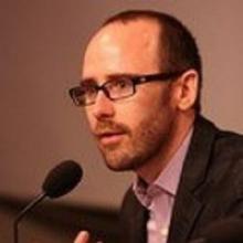 Graham Denyer Willis