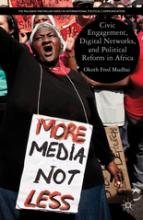 Civic Engagement Cover