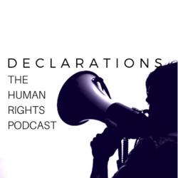 Declaration Podcast Season 4