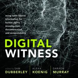 Digital Witness