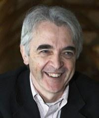 Dr David  Good