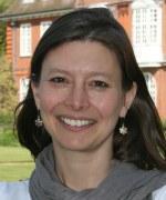 Dr Liz  Watson