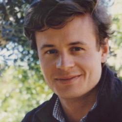 Dr Thomas  Probert