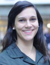Dr Claudia Abreu Lopes's picture