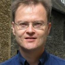 Dr Harri Englund's picture